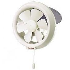 三菱 6吋抽氣扇