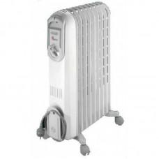 Delonghi 充油式暖爐 - 2000W
