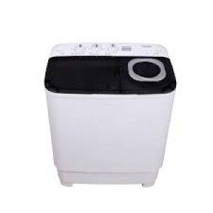 TOSHIBA   半自動洗衣機 – 8.5 公斤