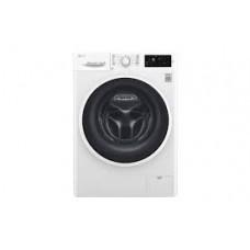 LG  1200轉 洗衣乾衣機 – 6公斤