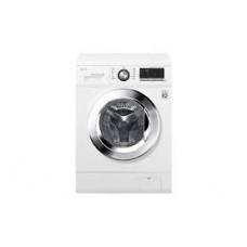 LG  1200轉 洗衣機 – 7公斤