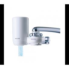 Philips 水龍喉濾水器 (濾水套裝)