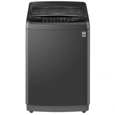 LG 740 轉 智能變頻洗衣機- 8 公斤