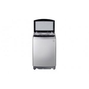 LG   洗衣機 – 8公斤
