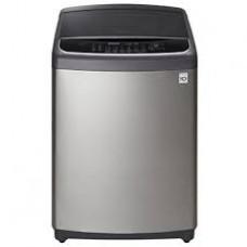 """LG   950轉""""Big-in"""" 蒸氣洗衣機– 10公斤"""