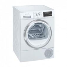 SIEMENS西門子 iQ500 熱泵式冷凝乾衣機 9 kg