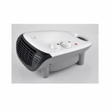 AKAI 陶瓷暖風機 -2000W