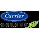 Carrier 開利