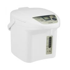 Toshiba電熱水壺–2.5公升