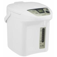 Toshiba 電熱水壺–3公升