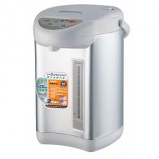 山崎 電熱水壺 - 3.8公升