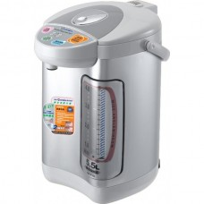 山崎 電熱水壺 - 5.5公升