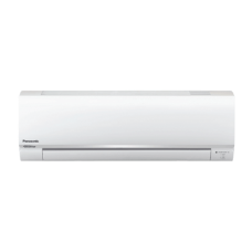 Panasonic 一匹淨冷冷氣機